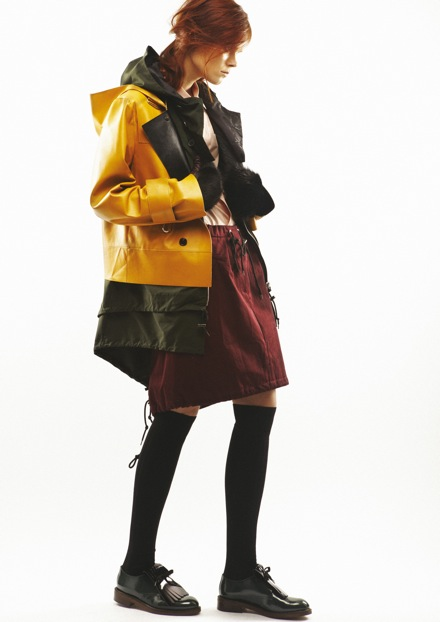 06 - MARNI WINTER EDITION 2013 RUSH IMAGES