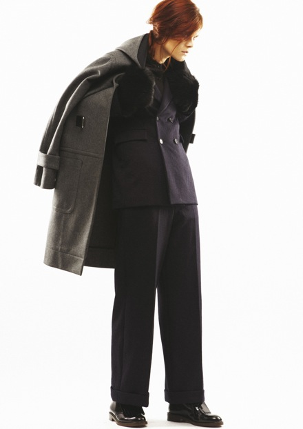 11 - MARNI WINTER EDITION 2013 RUSH IMAGES