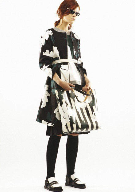 23 - MARNI WINTER EDITION 2013 RUSH IMAGES