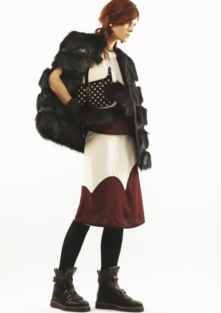 28 - MARNI WINTER EDITION 2013 RUSH IMAGES