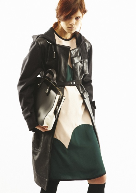 29 - MARNI WINTER EDITION 2013 RUSH IMAGES