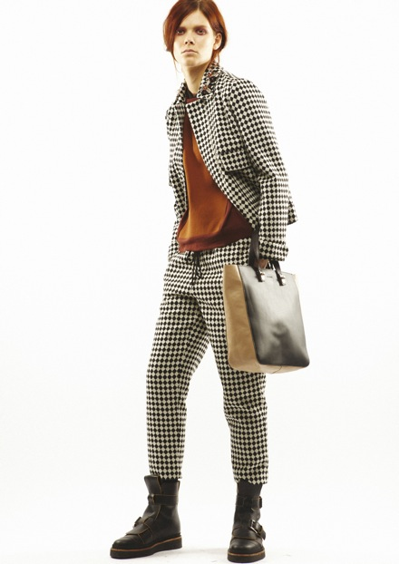 31 - MARNI WINTER EDITION 2013 RUSH IMAGES
