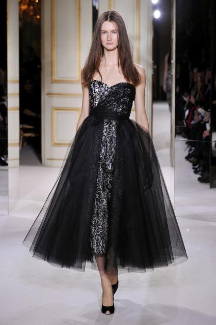 Giambattista Valli Haute Couture Spring 2013 - 08