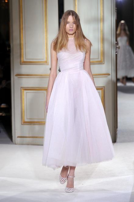 Giambattista Valli Haute Couture Spring 2013 - 24