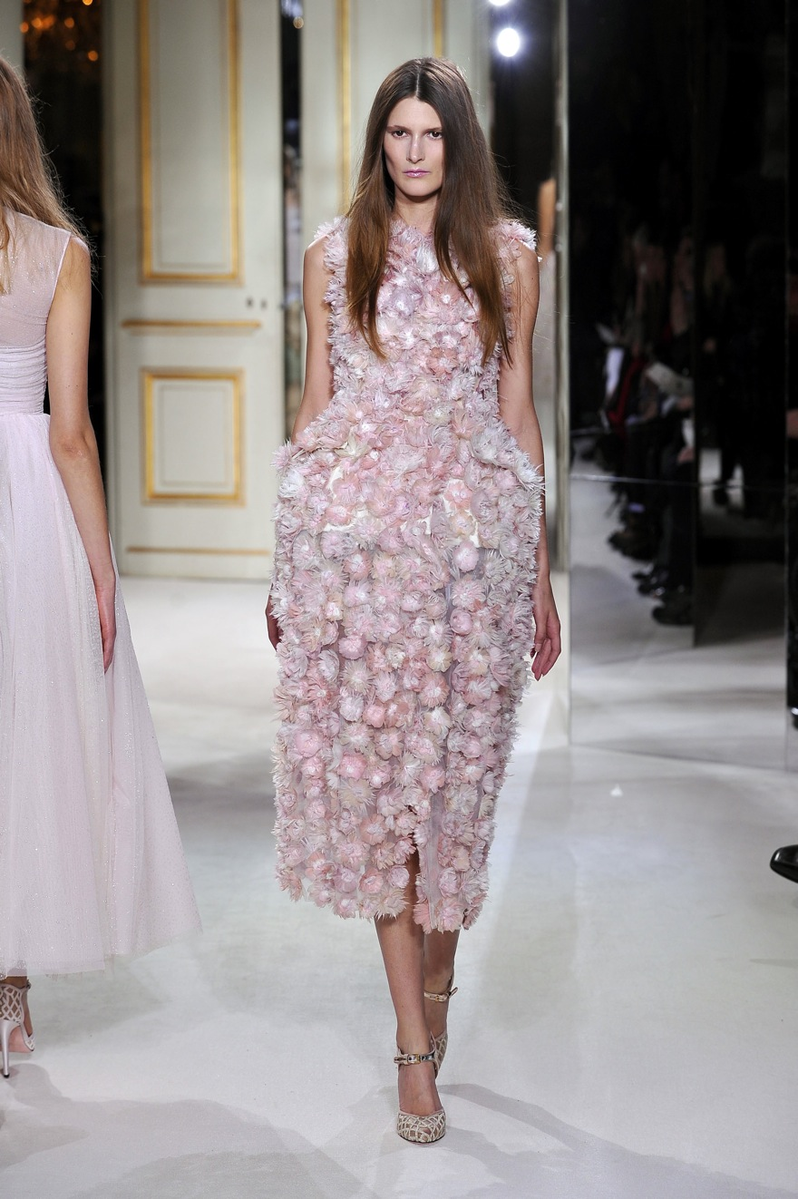 Giambattista valli haute couture 2013 youstrikemyfancy for Haute couture list