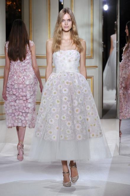 Giambattista Valli Haute Couture Spring 2013 - 26