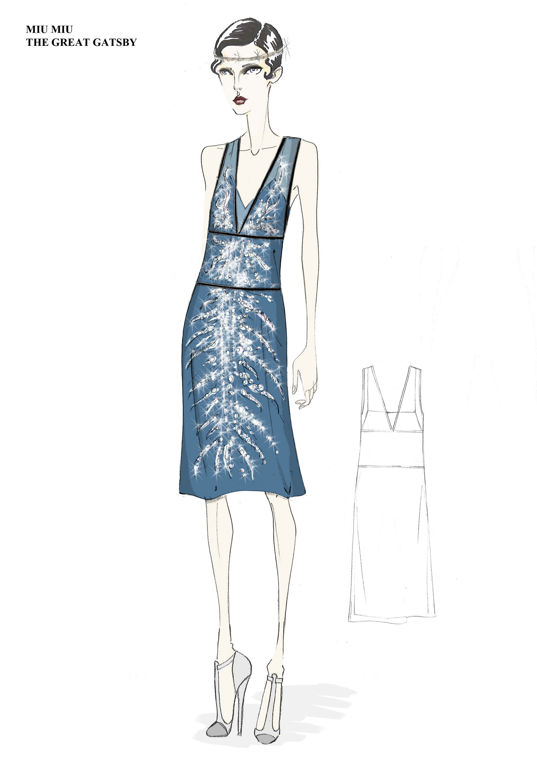 MIU MIU_THE GREAT GATSBY_4