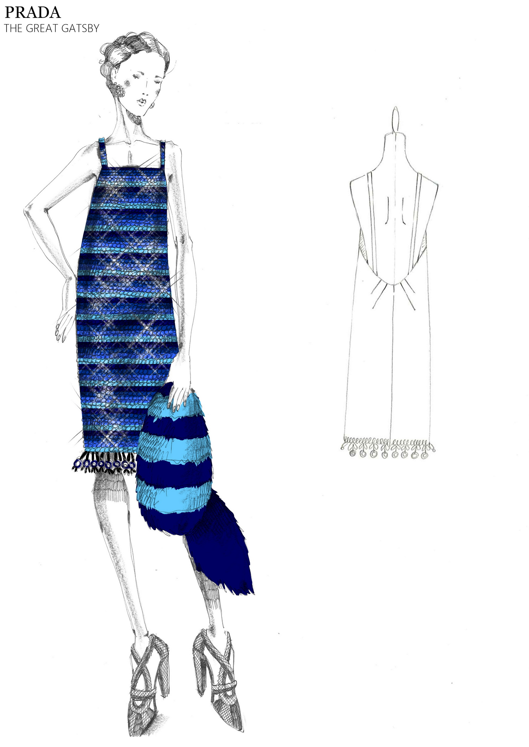 PRADA_THE GREAT GATSBY_16