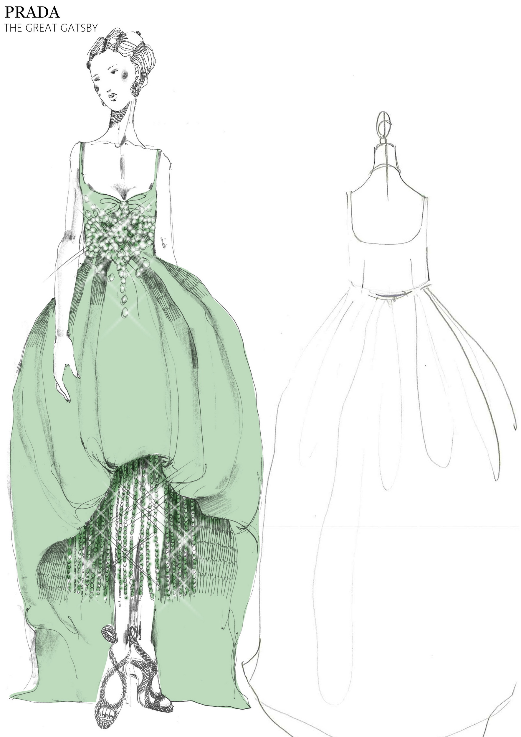 PRADA_THE GREAT GATSBY_20