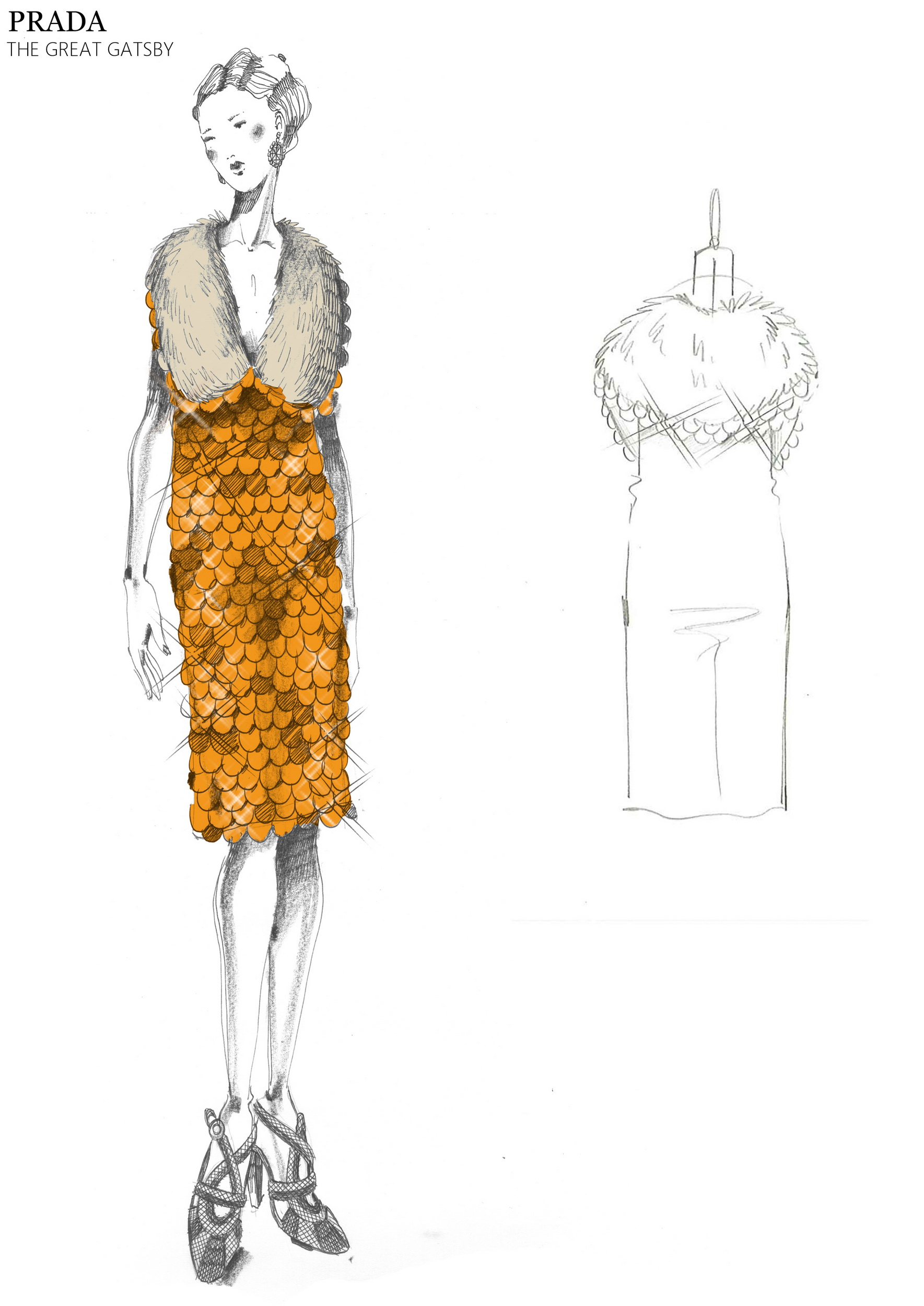 PRADA_THE GREAT GATSBY_23