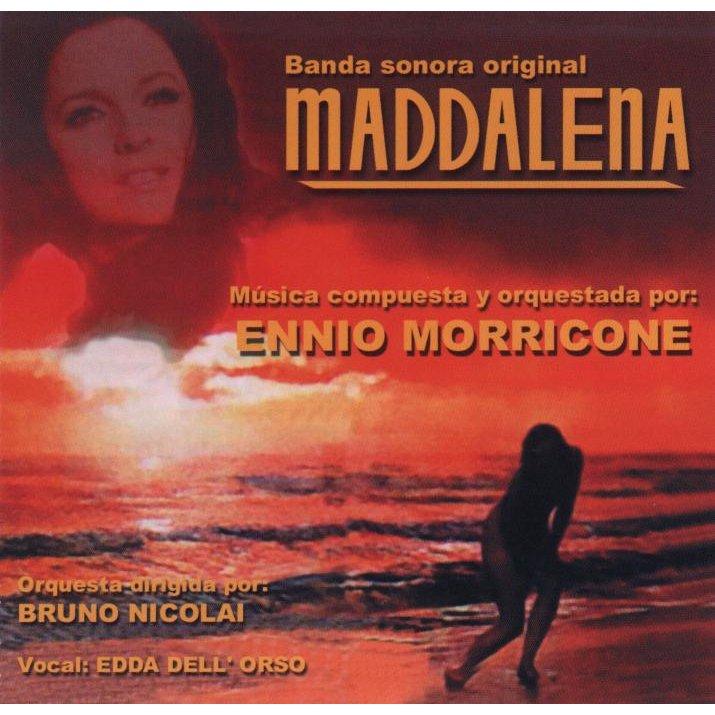 maddalena_ennio morricone