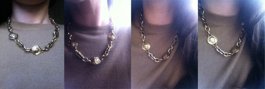 versace_vintage_necklace