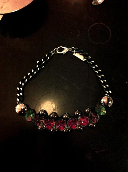 ysmf.mimika.ciboyanni.crystal.necklace