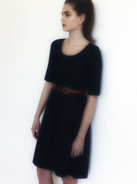 ysmf.somf.fall.2013.denim.dress