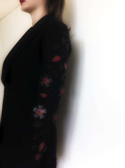 ysmf.somf.fall.2013.jacket