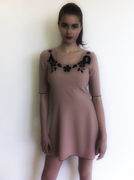 ysmf.somf.fall.2013.pink.dress