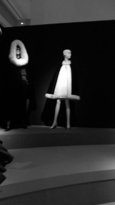 ysmf.ysl exhibition 12