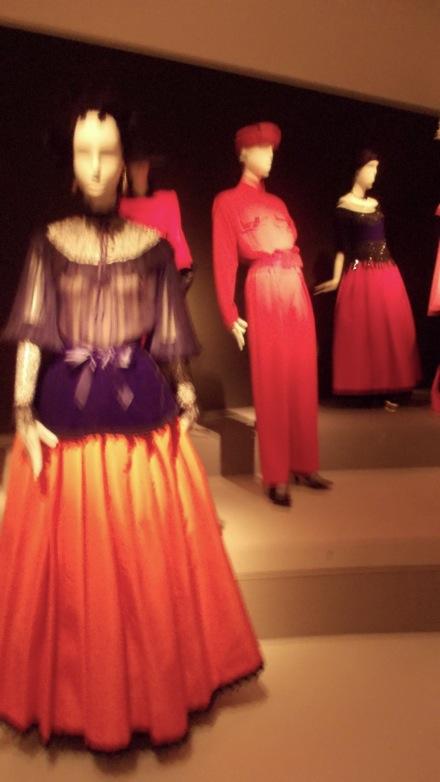 ysmf.ysl exhibition 7