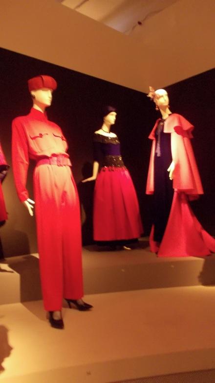ysmf.ysl exhibition 9