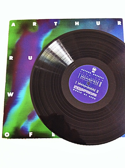 ysmf.arthur.russell.worldofecho.1986