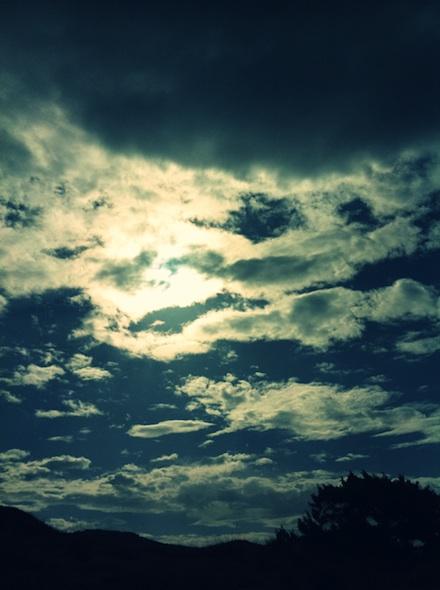 ysmf.clouds.sky