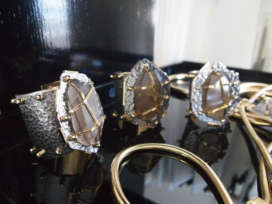 ysmf.lanvin.ss2013.jewels