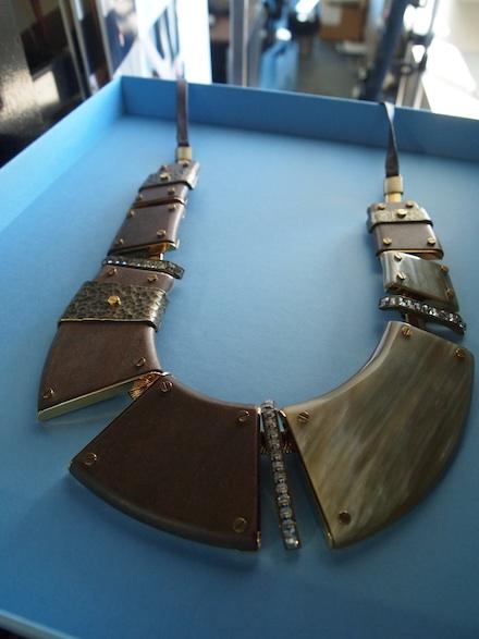 ysmf.lanvin.ss2013.necklace