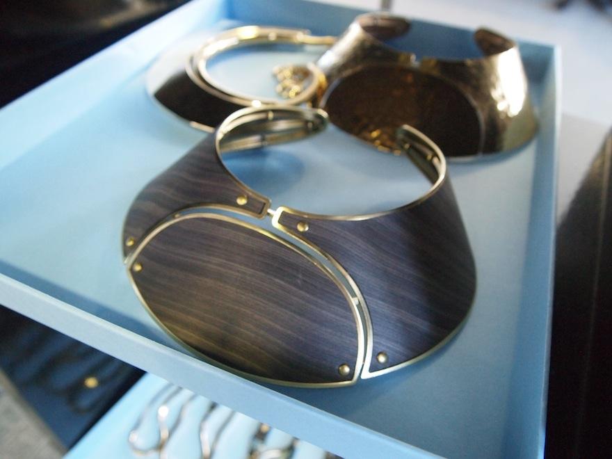 ysmf.lanvin.ss2013.necklace2
