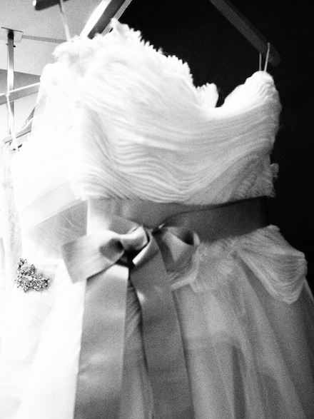 ysmf.vera.wang.wedding.dress.2013.4