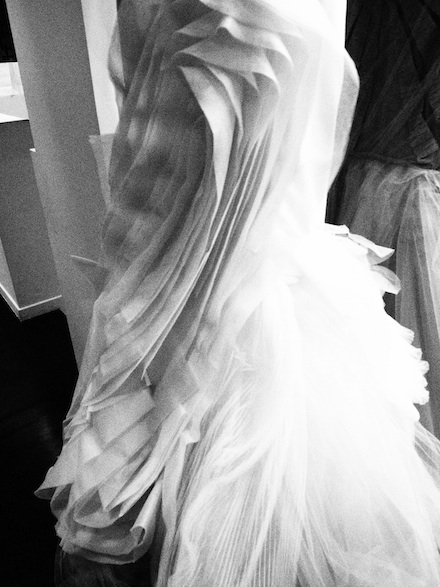 ysmf.vera.wang.wedding.dress.2013.5