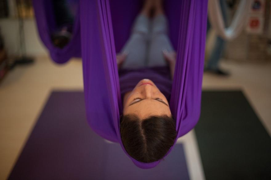 ysmf.aerial.yoga.benetton