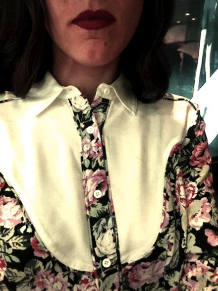 ysmf.american.retro.floral.shirt.armani.gloss