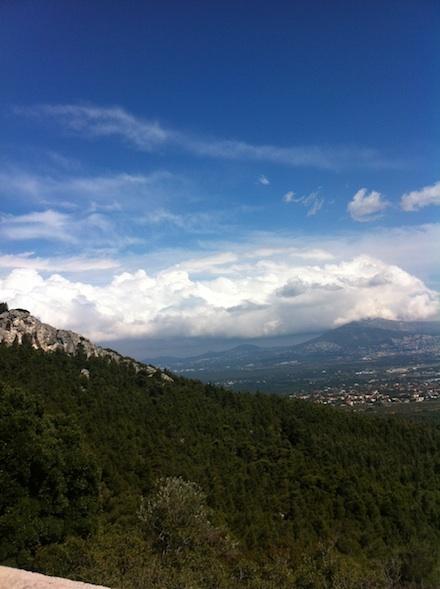 ysmf.athens.parnitha.clouds