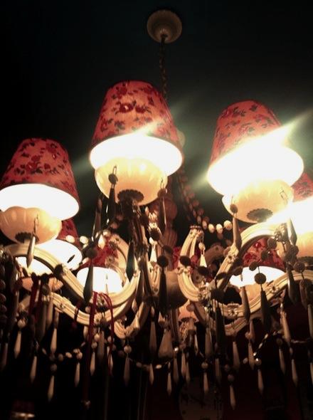 ysmf.eleni.psyhouli.house.chandelier