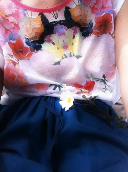 ysmf.floral.top