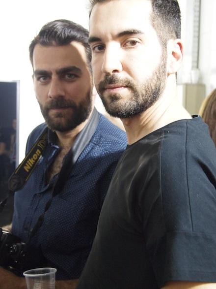 ysmf.madwalk.2013.backstage.kaplanidis.petrou