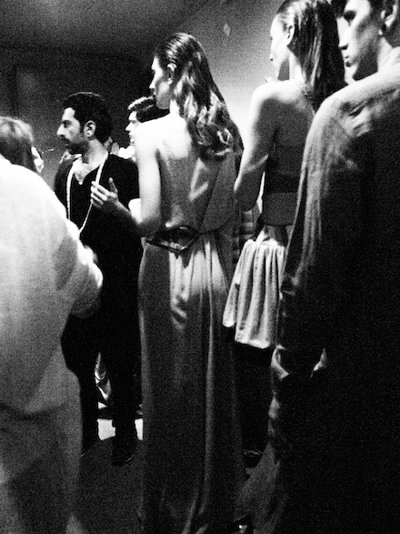 ysmf.madwalk.2013.backstage.koudounaris