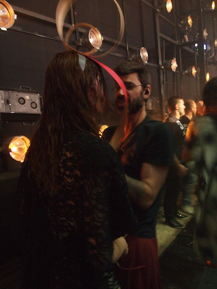 ysmf.madwalk.2013.backstage.pandos