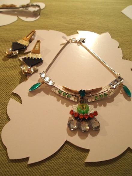 ysmf.mimika.ciboyianni.jewels