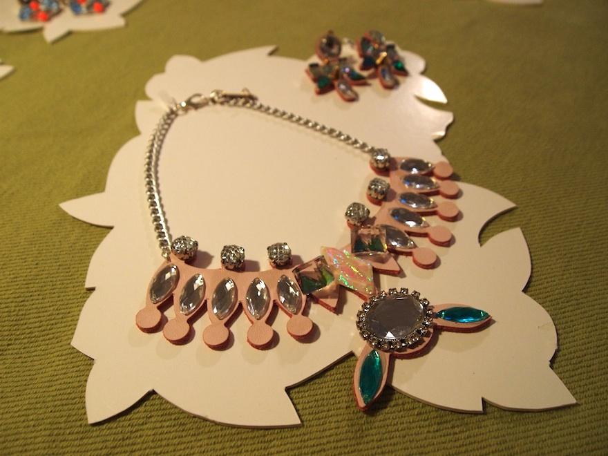 ysmf.mimika.ciboyianni.necklace.2
