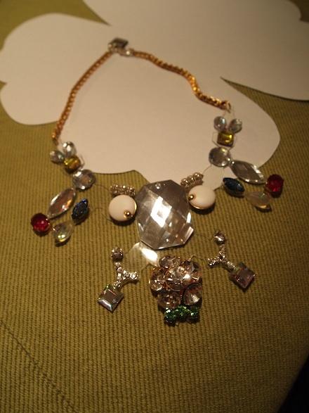 ysmf.mimika.ciboyianni.necklace.5
