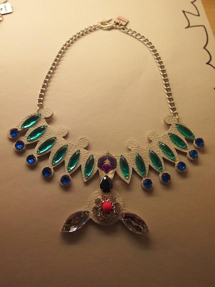 ysmf.mimika.ciboyianni.necklace.7
