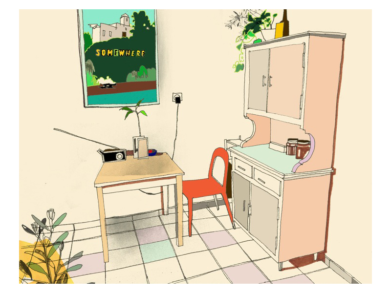 ysmf.philippos.theodorides.illustration.kitchen