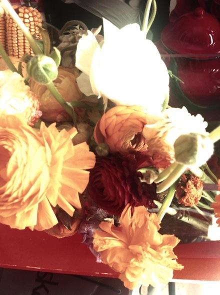 ysmf.wild.flowers
