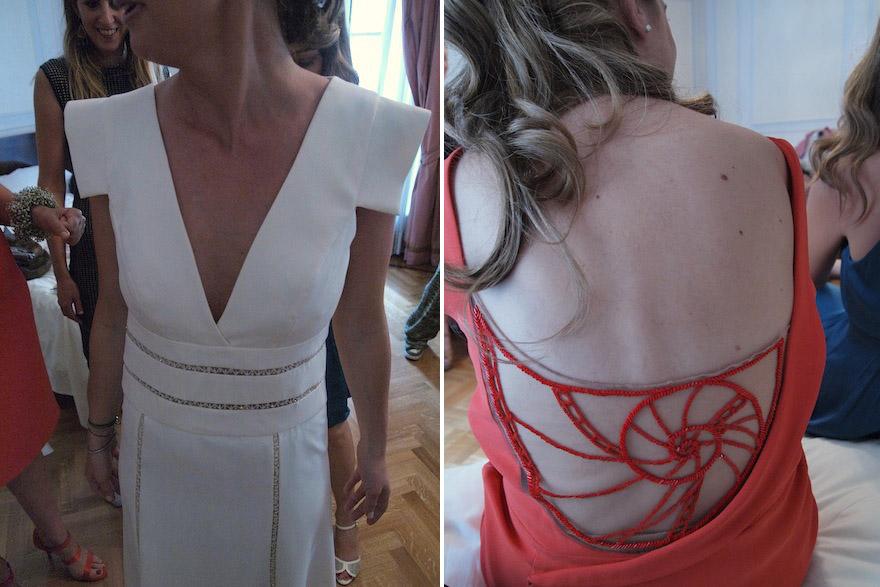ysmf.bridal.details