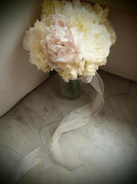 ysmf.bridal.peonies