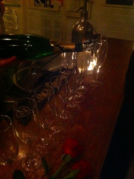 ysmf.champagne