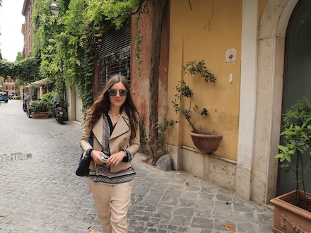 ysmf.despina.isopoulou.rome