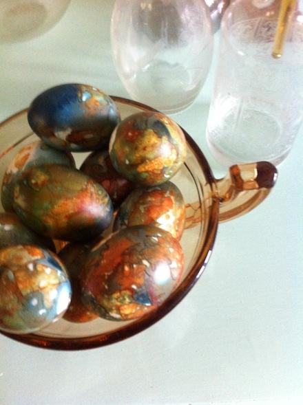 ysmf.easter.eggs.handmade