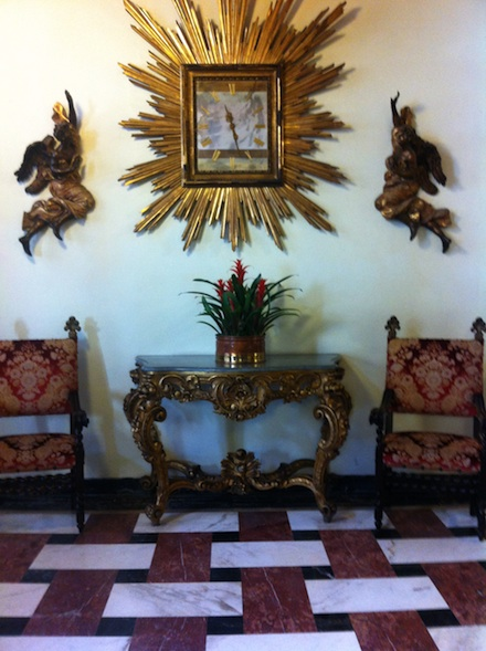 ysmf.hotel.quirinale.entrance